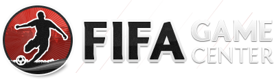 Клик для перехода на главную FIFA Game Center