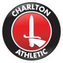 Charlton athletic - лого