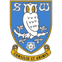 Лого Sheffield Wednesday