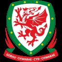 Лого Wales