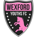 Лого Wexford Youths