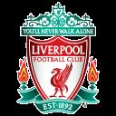 Лого Liverpool