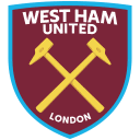 West Ham United - лого