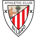 Лого Athletic Bilbao