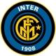 Лого Inter Milan