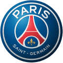 Paris Saint-Germain - логотип