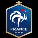 Лого France