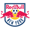 Лого New York Red Bulls