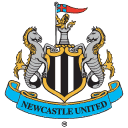 Лого Newcastle United