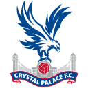 Crystal Palace - логотип