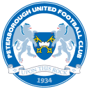 Peterborough - лого