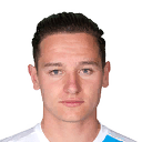 Florian Thauvin - фото
