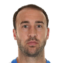 Glenn Murray - фото