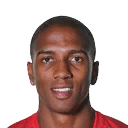 Ashley Young - фото