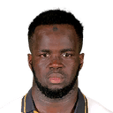 Cheick Tiote - фото