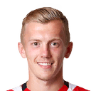 James Ward-Prowse - фото