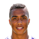 Youri Tielemans - фото