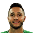 Florin Andone - фото