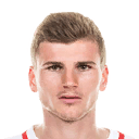 Timo Werner - фото
