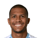 Salomon Rondon - фото