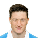 Joe Lolley - фото